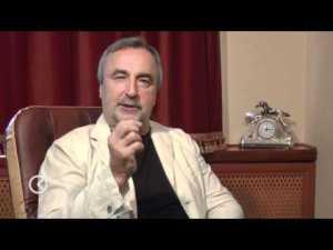 психология мужчины в 40 лет