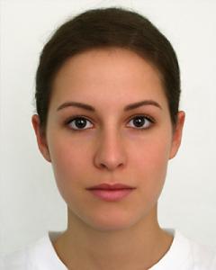 психология человека по чертам лица