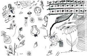 психология по рисункам человека