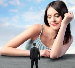 Манипуляция мужчиной психология отношений