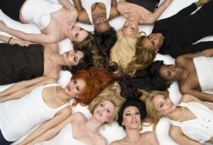 Психология цвета волос и взаимосвязь характера