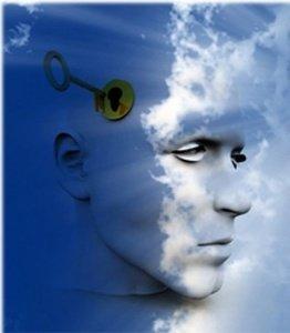 сознательное и бессознательное в психологии человека