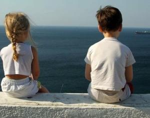 Дружба между мужчиной и женщиной психология