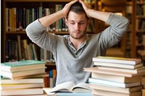 Психология молодого мужчины, принципы
