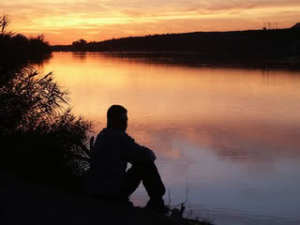 преимущества одиночества человека