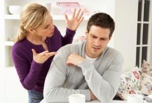 как переубедить человека психология