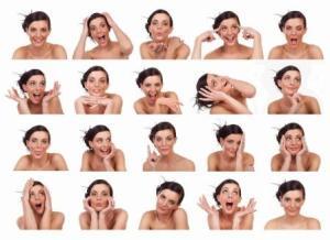 как научиться управлять своими эмоциями