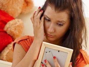 Как забыть любимого человека, советы психолога