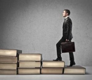 Как стать успешным человеком в жизни, советы