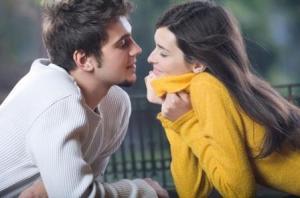 как стать счастливой и любимой, психология