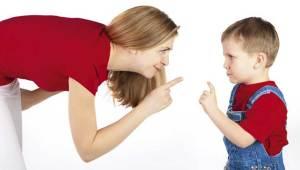 как повысить самооценку ребенку, особенности