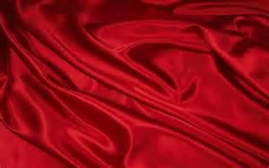 что означает красный цвет в психологии