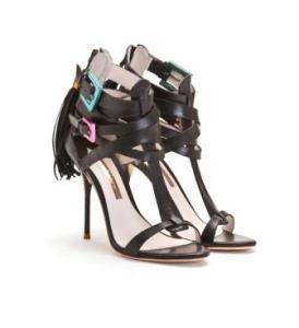как научиться ходить на высоких каблуках