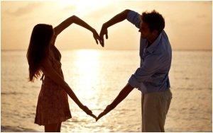 Сколько длится влюбленность