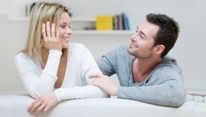 Психология современных отношений