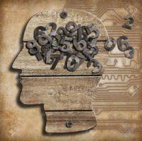 Как научиться быстро считать в уме взрослому