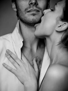 Отношения между мужчиной и любовницей