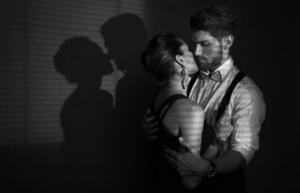 Психология отношений между мужчиной и любовницей