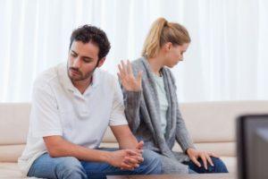 Как забыть любимого человека: три простых шага