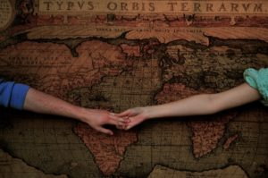 Отношения на расстоянии совет психолога