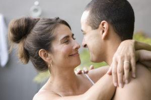 Если мужчина не хочет серьезных отношений но и не отпускает
