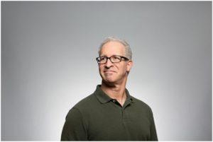 Психология 50 летнего мужчины
