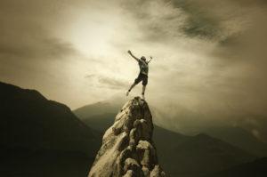 Как стать успешным человеком в жизни