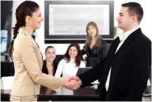 Какие вопросы задают на собеседовании и как на них отвечать