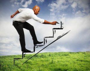 Препятствия в карьере