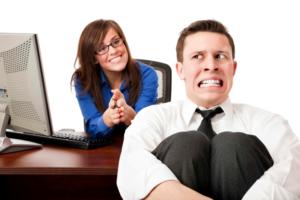 Что спрашивать на собеседовании у работодателя
