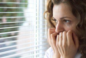 Как побороть стеснительность и неуверенность в себе