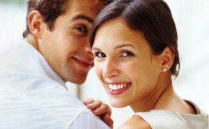 Отношения в семье какие могут быть характеристика