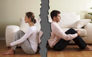 Проблемы современной семьи и пути их преодоления