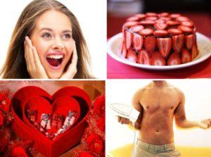 Какой сюрприз сделать жене на день рождения