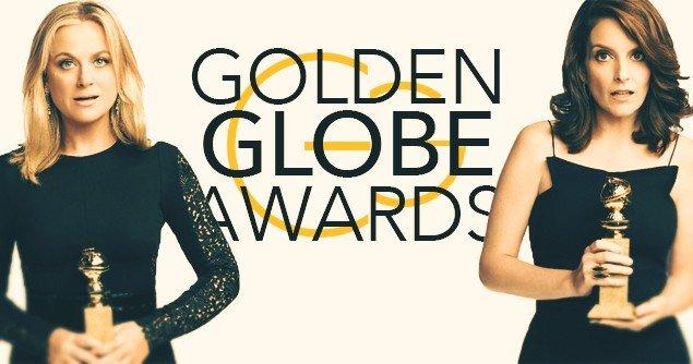 Премия золотой глобус 2020
