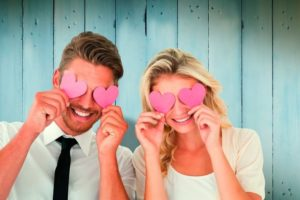 Любовь и влюбленность отличие