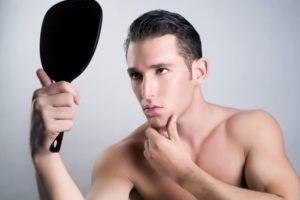 Перверзный нарциссизм у мужчины признаки