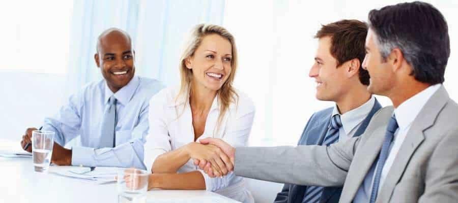 Психология в продажах