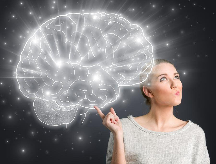 Сознательное и бессознательное в психологии