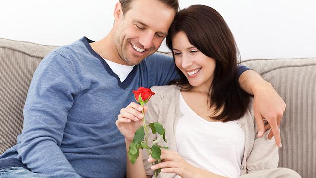 Психология отношений между мужем и женой в браке