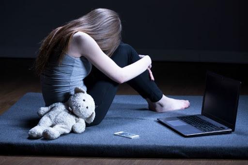 Как помочь подростку выйти из депрессии