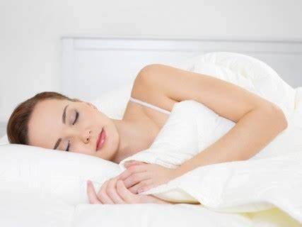 Как увидеть во сне человека который тебя любит